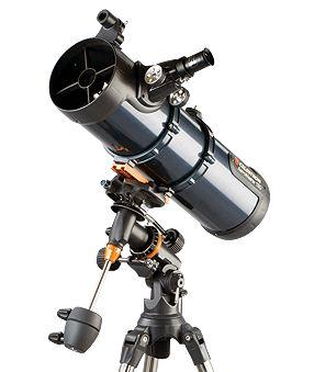 Astromaster130MDReflector
