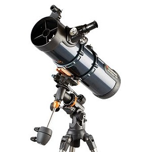 Astromaster 130 MD Reflector