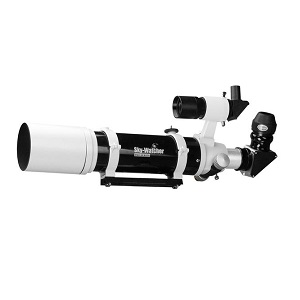 BK80 ED Telescope