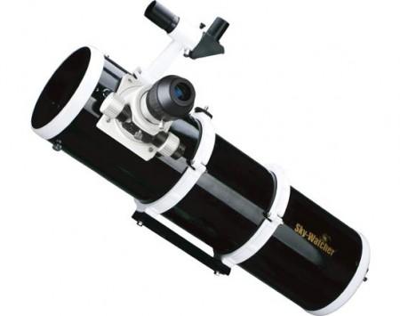 BKP150AstroReflector