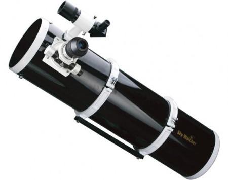 BK P200 Astro Reflector