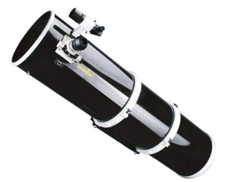 BKP300OTAWAstroReflector