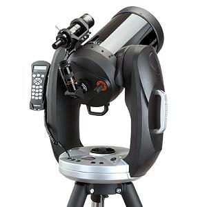 CPC 800 GPS XLT Schmidt Celestron 11073