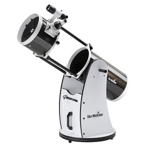 Dob10 Collapsible SkyWatcher 31032