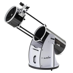 Dob12 Collapsible SkyWatcher 31042