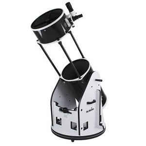 Dob14 Collapsible SkyWatcher 31050