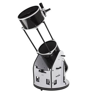 Dob16 Collapsible SkyWatcher 31060