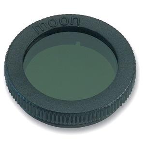 Moon filter 1.25in Celestron 94119