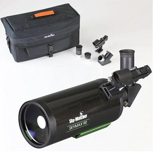 SkyMax90 SkyWatcher S11500 Kit