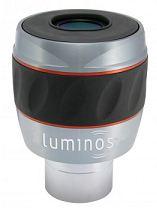 CelestronLuminos31mmeyepiece