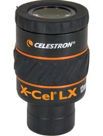 CelestronXCell12mmeyepiece