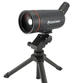 CelestronMiniMak70SpottingScope