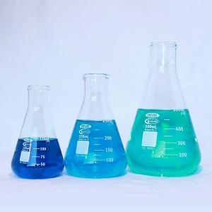 Flasks Erlenmeyer 125-500ml 3979 small