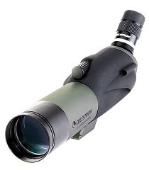 Ultima65-45DegSpottingScope