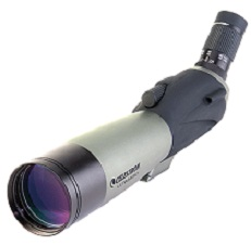 Ultima80-45DegSpottingScope