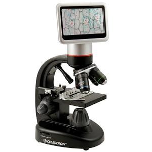 Pentaview Microscope Celestron 44348