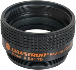 94175 ReducerCorrector SCT