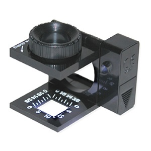 Linen Test LT-10 Magnifier