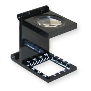 Linen Test LT-20 Magnifier