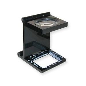 Linen Test LT-30 Magnifier