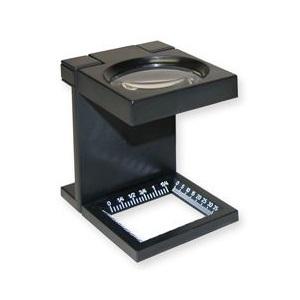 Linen Test LT-50 Magnifier