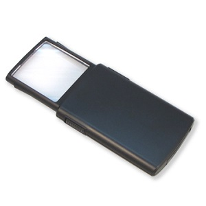 Lumi Pop Magnifier LP-55