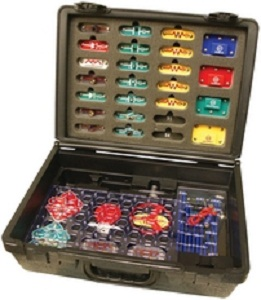 Snap Circuits 300 Student Trainer