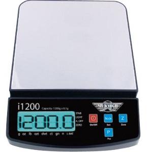 iBalance 1200