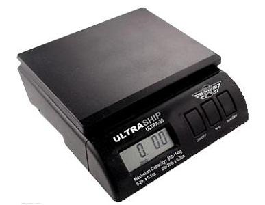 Ultraship 35