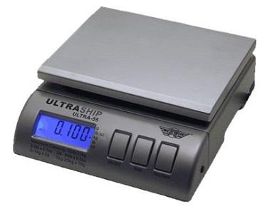 Ultraship 55