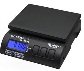 Ultraship 75