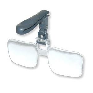 Visor Magnifier VM-12