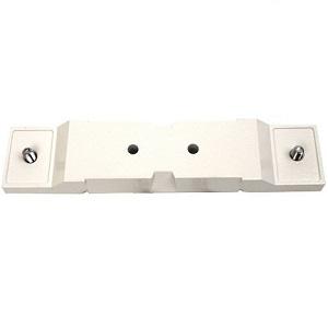 Vixen 2661 Universal Dovetail Tube Plate