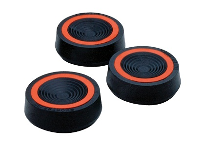 VSP Vibration Suppression Pads
