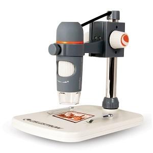 44308 Handheld Digital Microscope Pro