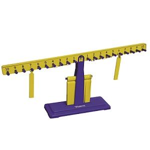 Math Balance B-20 Walter
