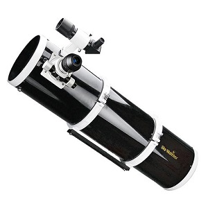 BKP 25 0DS OTA SkyWatcher