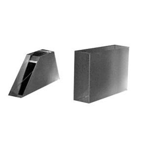 GlassBlock-Walter-P10306