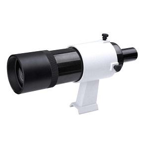 BD Finderscope SkyWatcher 01316641371