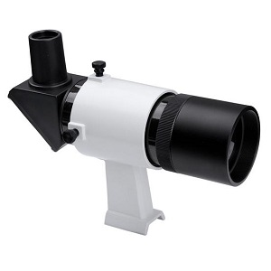 BD Finderscope angled Sky-Watcher 01317146993