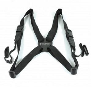 Binocular Harness Strap Celestron 93577