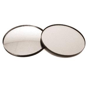 Glass Mirrors Walter P11304