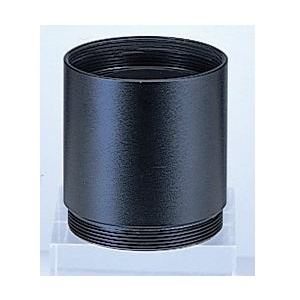 Vixen 2957 40mm Extension Tube 43mm thread