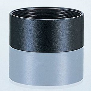 Vixen 2961 Extension Tube for R200Ss