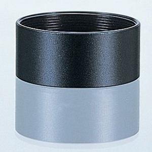 Vixen 2961 Extension Tube for R200Ss