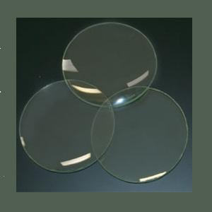 Evaporating Dish Walter C10803
