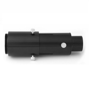"Extendable Camera Adapter 1.25"" Sky-Watcher 92053"