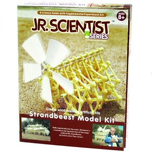Strandbeest Jr. Scientist EDU62221