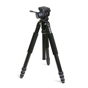 Spotting Scope Tripod Acuter OL TR197-16