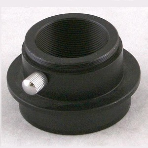 "2"" to1.25"" adapter for Reflector SkyWatcher 93182"
